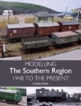 97693 Modelling the Southern Region - 1948 to the Present